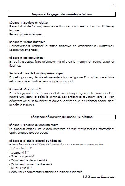 Windows-Live-Writer/Une-squence-Le-Nol-du-hrisson_E182/image_4