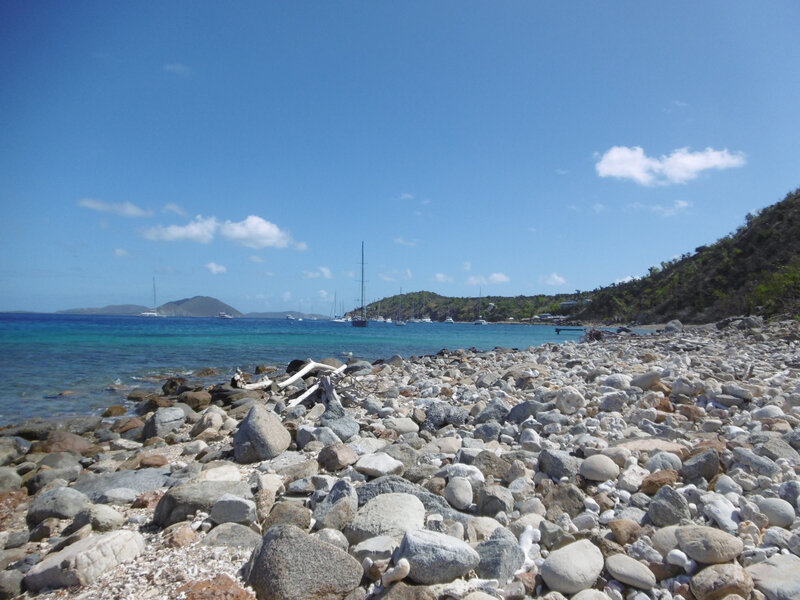 Cooper Island (6)