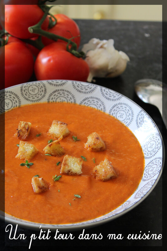 Soupe tomate1