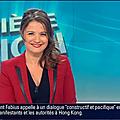 pascaledelatourdupin07.2014_10_01_premiereditionBFMTV