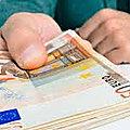 Souscrire à un prêt sans justificatif