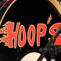 01- Les Hoops
