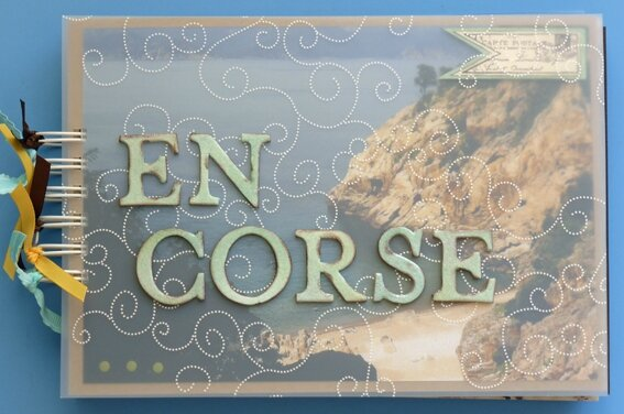 CORSE 1