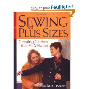 sewing_for_plus_size