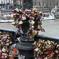 Cadenas, Pont des arts_8509