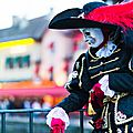 Carnaval-Annecy-2015-20150228-236