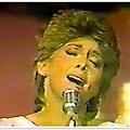 Siempre en Domingo (1982)
