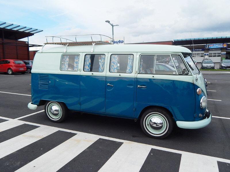 VolkswagenTransporterT1pf