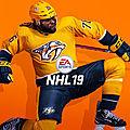 Test de <b>NHL</b> 19 - Jeu Video Giga France