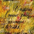 Amour_6373