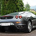 2012-Annecy Imperial-F430-141035-1