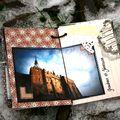 Le Mont Saint Michel 8