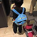 Le sac de Noham