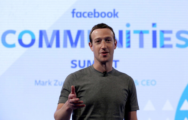 960x614_mark-zuckerberg-facebook-communities-summit-21-juin-2017-chicago