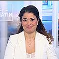 Nabila Tab
