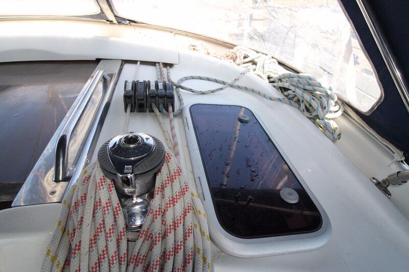 bateau_bavaria-bavaria-42-cruiser_4652126
