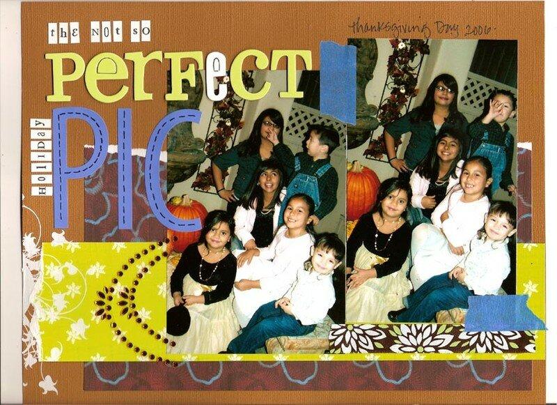 perfect pic rdg