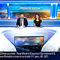 celinemoncel04.2016_02_01_premiereditionBFMTV
