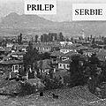 8 - FRESNE Pierre