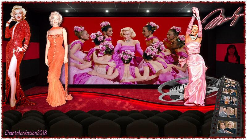 Fonds Marilyn Monroe 2018 (13)