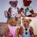Vous aimez les teddy bears ? n° 15