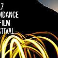 Come swim: programme au sundance film festival