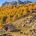 Photos passion et montagne