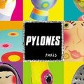 Pylones, indispensables bidules...