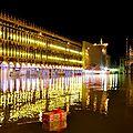 Comment Venise orchestra le plus grand désastre financier de l'histoire