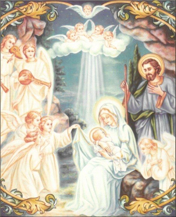 mother1-nativity1b