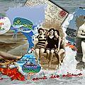 bannière juillet aout 2012