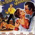 Les contrebandiers de moonfleet (moonfleet)