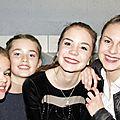 Compet Grenoble - 50