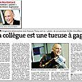 Est Republicain - eXpert Consulting 10 mai 2013