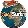 Le <b>Couchsurfing</b>