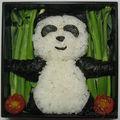 bento-panda-3