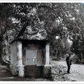SAINS DU NORD-chapelle_chatelet_pont_de_sains[1]