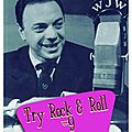 Try Rock & Roll #9