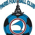 Tournoi de paris