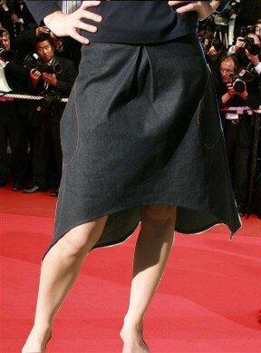 jupe tapis1