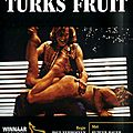 Turkish <b>Délices</b> (Love Story selon Paul Verhoeven)