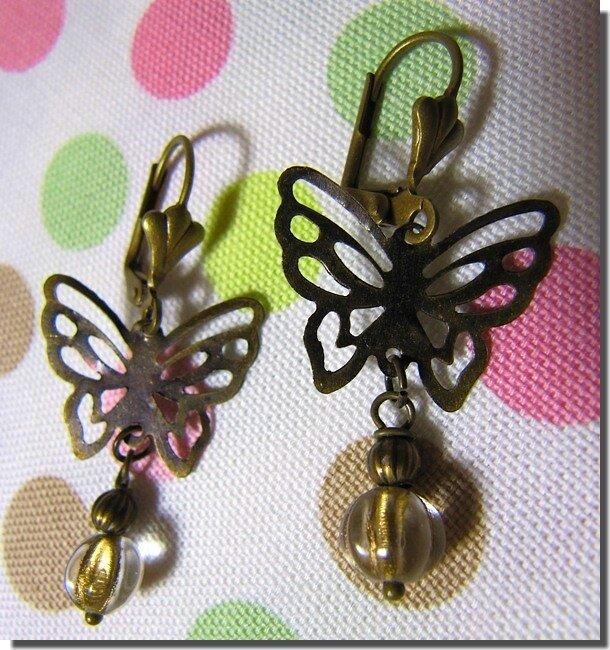 papillons7
