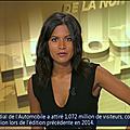 aureliecasse07.2016_10_17_journaldelanuitBFMTV