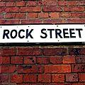 A la rue (1ère partie)