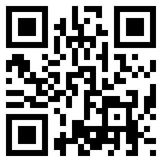 QR code _Smaranda BOURGERY