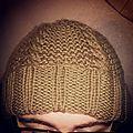 Le bonnet swallowfield!!!!!