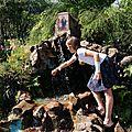 17 fontaine du jardin botanique
