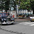 2011-Princesses-Rolls Royce Phantom 5-DINESEN_WRIGHT-09