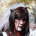 zombie walk 2015_3662