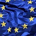 Le fédéralisme en Europe, devrait être l'alternative à la crise monétaire !